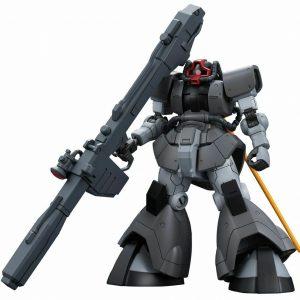Mô Hình Bandai Gundam HG YMS-08B Dom Test Type
