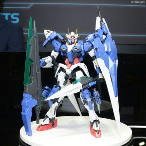 Gundam PG
