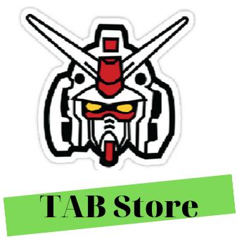 TAB Store