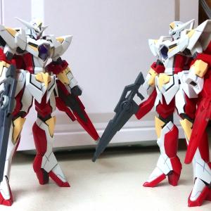 Mô Hình Lắp Ráp Gundam HG Reborns Fighter TT Hongli - Tab store (1)
