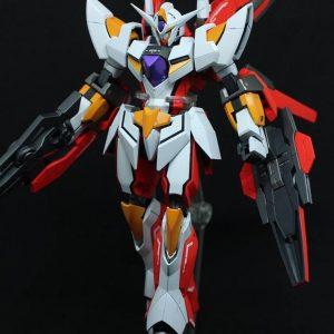 Mô Hình Lắp Ráp Gundam HG Reborns Fighter TT Hongli - Tab store (2)