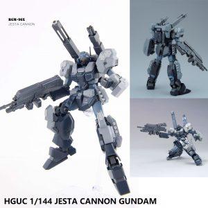 Mô hình lắp ráp 1144 HGUC RGM-96X JESTA Canon Daban - TAB Store (3)