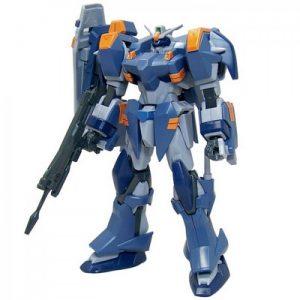 Mô hình lắp ráp Blu Duel Gundam (HG) TT Hlong - TAB Store (4)