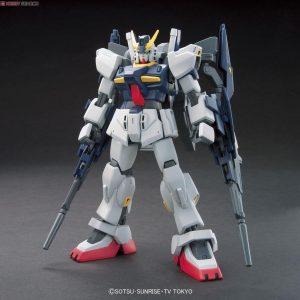 Mô hình lắp ráp Build Gundam Mk-II (HGBF) Huiyan (3)