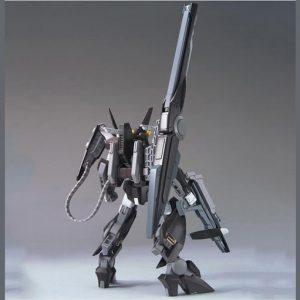 Mô hình lắp ráp GNW-001 Gundam Throne Eins HG TT Hongli (1)