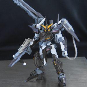 Mô hình lắp ráp GNW-001 Gundam Throne Eins HG TT Hongli (7)