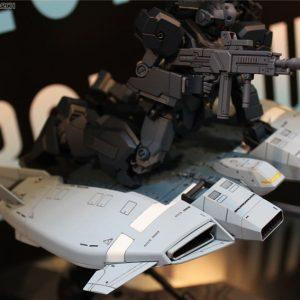 Mô hình lắp ráp HG Base Jabber Gundam Daban - TAB Store (2)