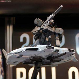 Mô hình lắp ráp HG Base Jabber Gundam Daban - TAB Store (4)