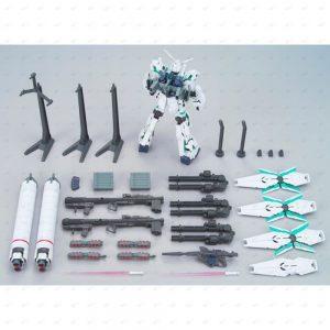 Mô hình lắp ráp HG Full Armor Unicorn Gundam TT Hongli - TAB Store (3)
