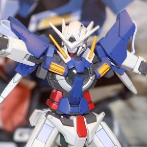 Mô hình lắp ráp HG GN-001 Gundam Exia TT Hongli - tab store (1)