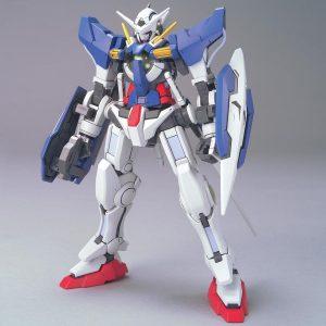 Mô hình lắp ráp HG GN-001 Gundam Exia TT Hongli - tab store (4)