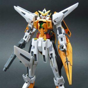 Mô hình lắp ráp HG GN-003 Gundam Kyrios TT Hongli (1)