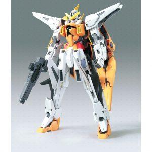 Mô hình lắp ráp HG GN-003 Gundam Kyrios TT Hongli
