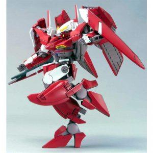 Mô hình lắp ráp HG GNW-003 Gundam Throne Drei TT Hongli