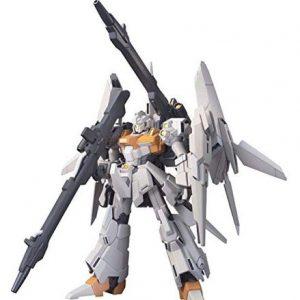Mô hình lắp ráp HG Gundam RGZ-95C Rezel Daban - TAB Store (1)