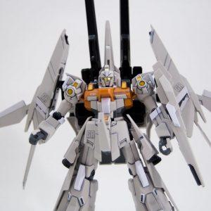 Mô hình lắp ráp HG Gundam RGZ-95C Rezel Daban - TAB Store