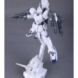 Mô hình lắp ráp HG Gundam RX-0 Unicorn Unicorn mode - Head Daban (4)