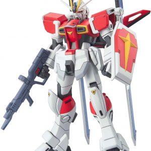Mô hình lắp ráp HG Sword Impulse Gundam huiyan - TAB STORE (3)