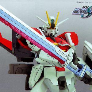 Mô hình lắp ráp HG Sword Impulse Gundam huiyan - TAB STORE (6)