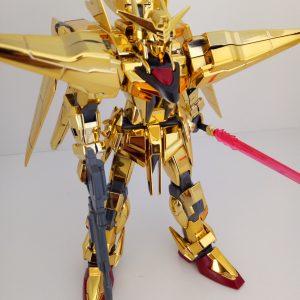 Mô hình lắp ráp HG oowashi akatsuki gundam TT Hongli (6)
