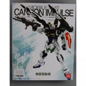 Mô hình lắp ráp MG CANNON IMPULSE Daban - TAB Store (5)
