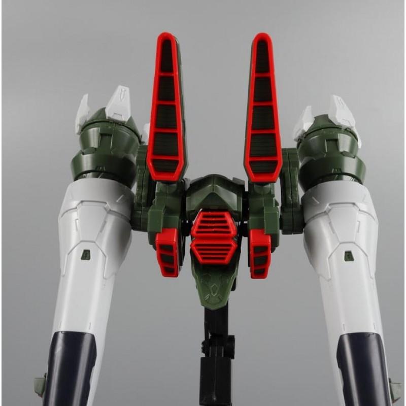 Mô hình lắp ráp MG CANNON IMPULSE Daban - TAB Store (6)