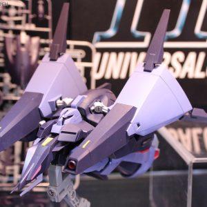 Mô hình lắp ráp PMX-000 Messala HG gundam TT Hongli - TAB Store (6)