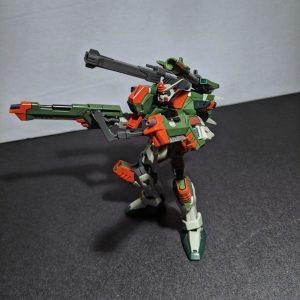 Mô hình lắp ráp gundam HGCE Strike Freedom TT Hongli - TAB Store (8)