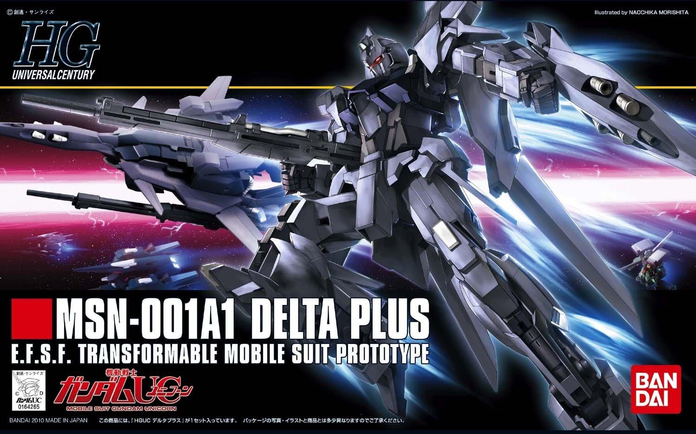 mô hình HG msn -001a1 delta plus - tab store