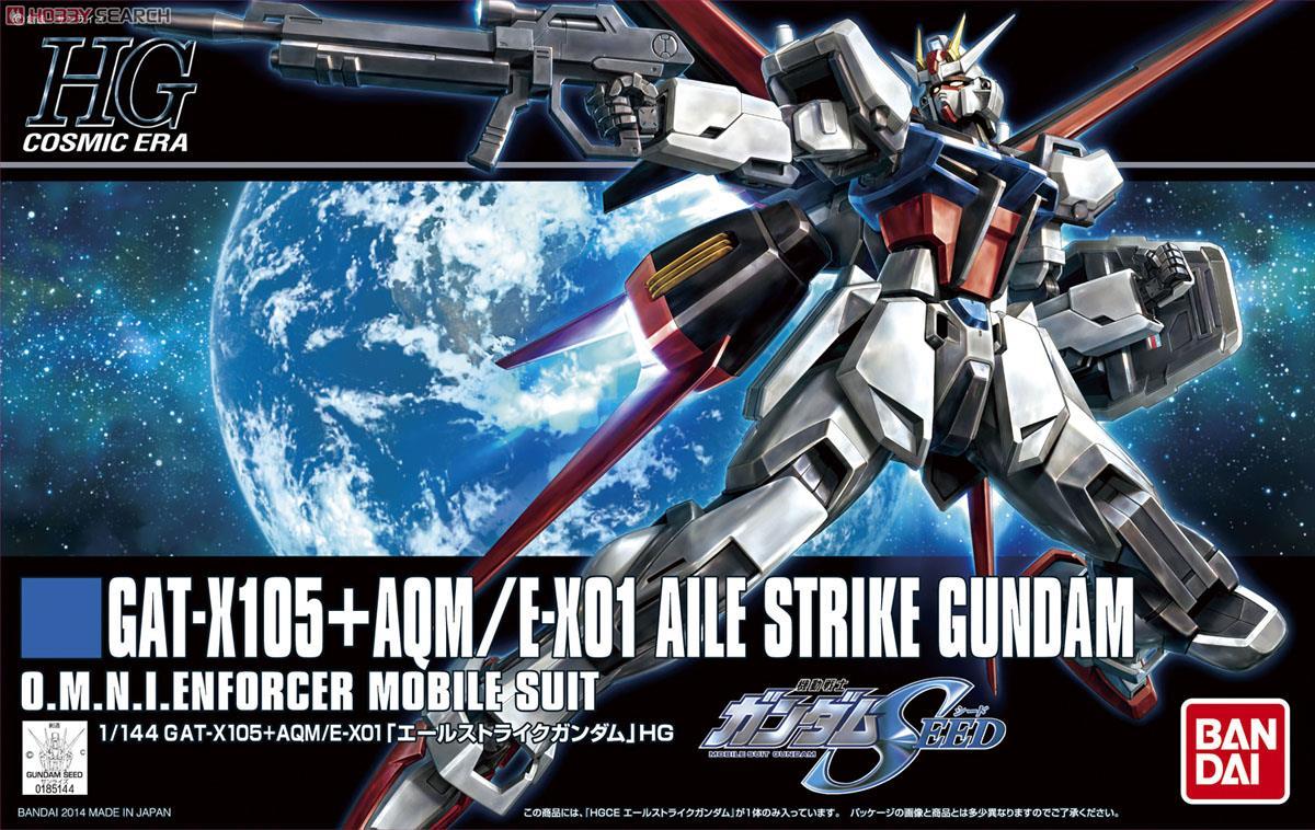 ô hình rg gat-x105+aqme-ym1 perfect strike gundam - tab store