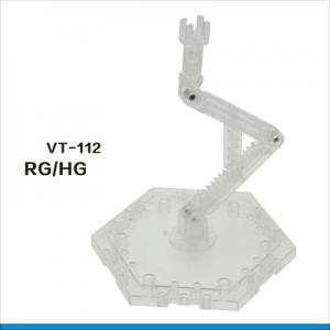 Giá đỡ trưng bày mô hình Gundam action base model RGHG VT-112 (5)