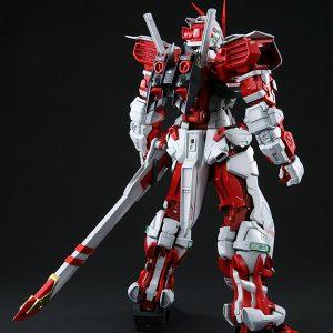 Mô hình lắp ráp PG Gundam Astray Red Frame kai DABAN - TAB Store (3)