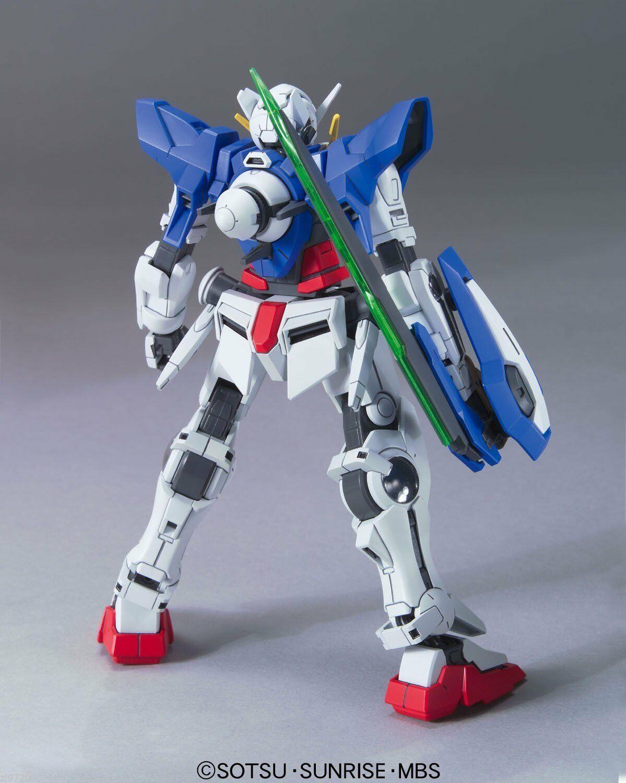 Mô-hình-Bandai-Gundam-HG-Exia-repair-2-GDC-9