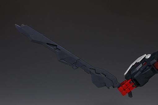 Đánh giá chi tiết mô hình Bandai Gundam HG IBO Dantalion (20)