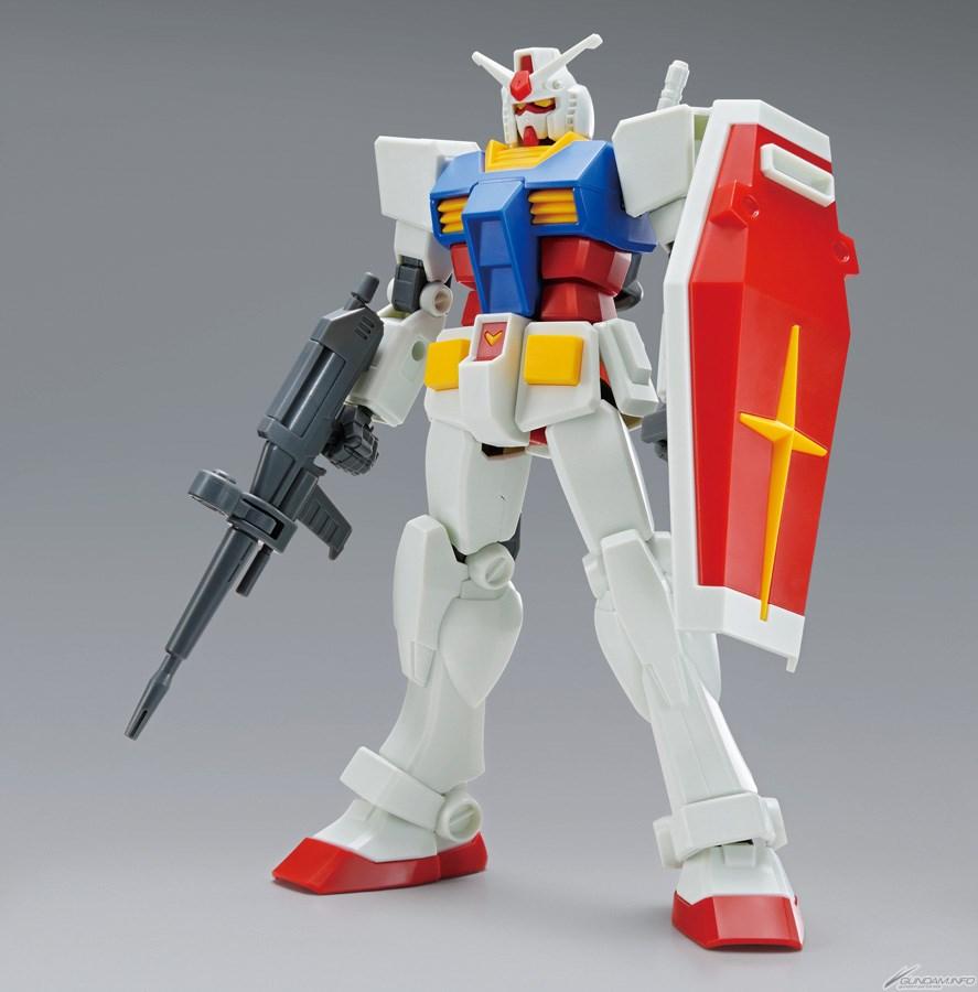 1144 RX-78-2 Gundam (2)