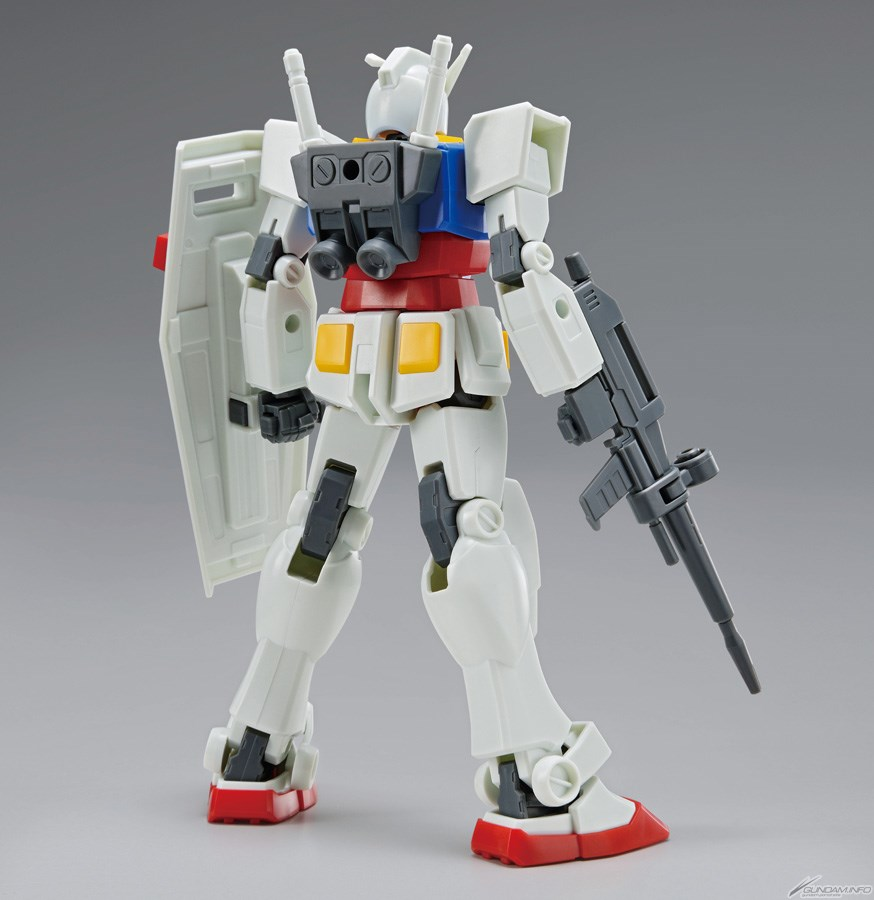 1144 RX-78-2 Gundam (3)