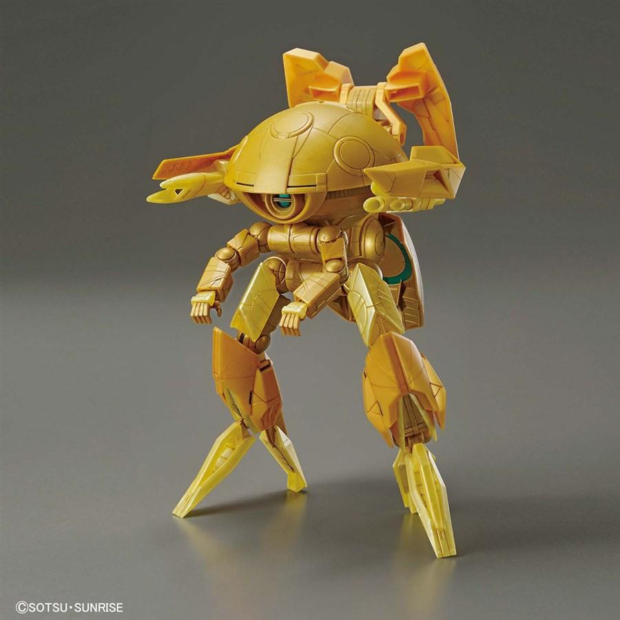 HGBD R 1144 Rising Gundam (6)