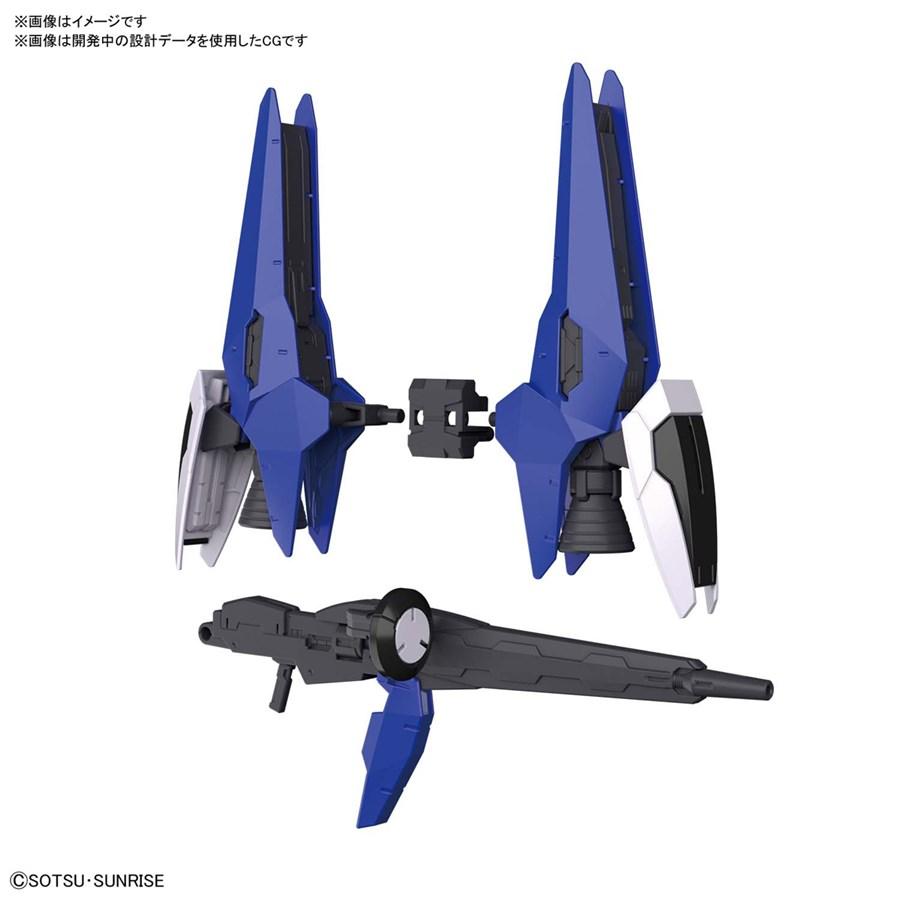 HGBD R 1144 Teltium Arms (1)