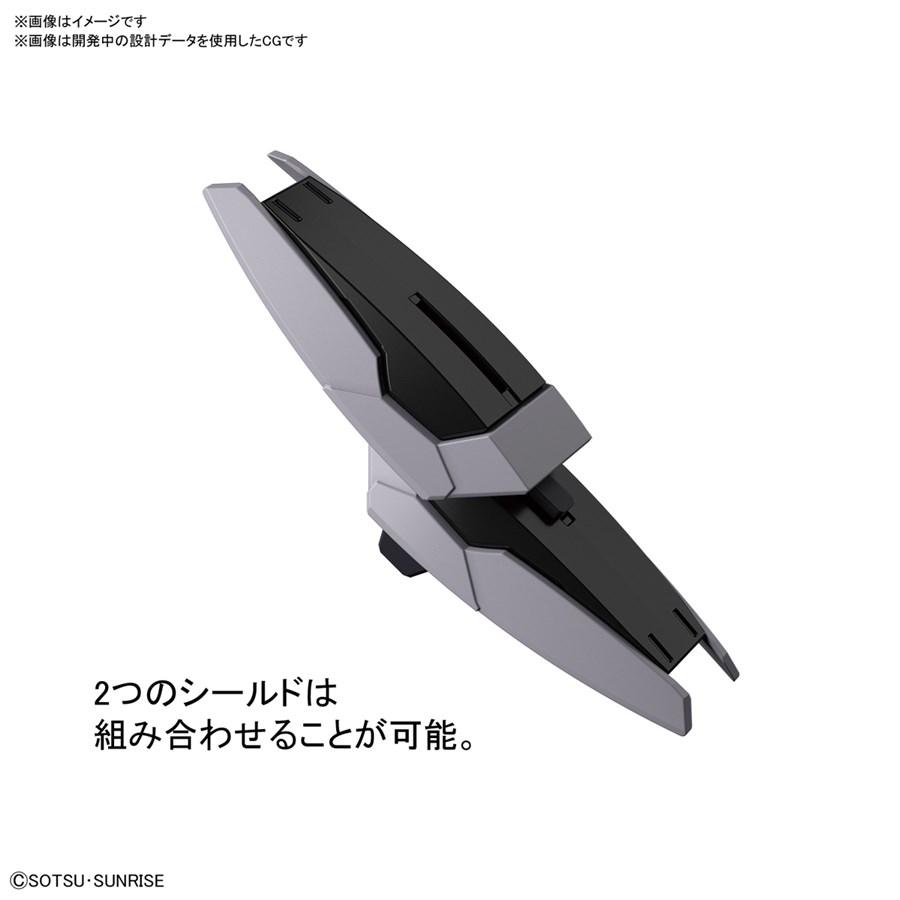 HGBD R 1144 Teltium Arms (3)
