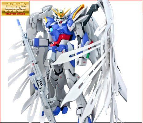 Tham khảo thêm nhiều mô hình lắp ráp Gundam Bandai chính hãng tại Tab store:https://tabmohinh.com/danh-muc-san-pham/gundam-bandai/