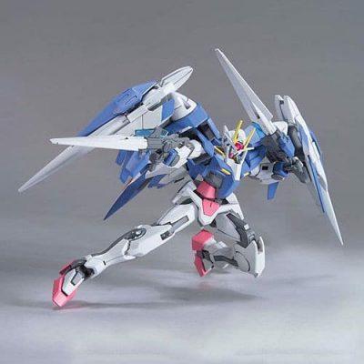 Mô hình Gundam HG 00 Raiser TThongli