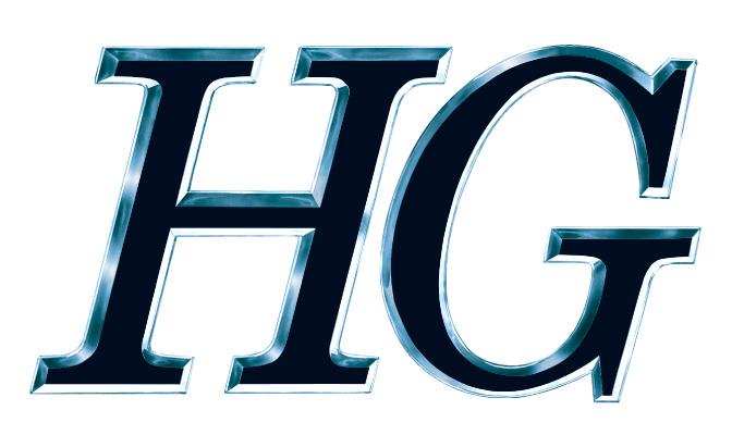 HGlogo