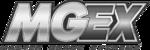 MG_Extreme_Logo