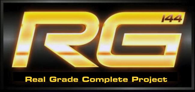 complete-RG-650