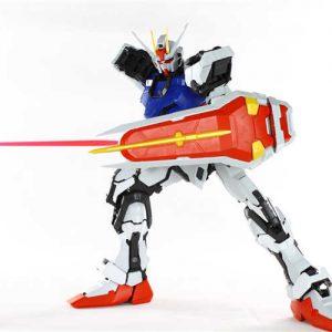 Gundam Daban
