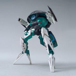 Mô hình Bandai Gundam HG B R Wodom Pod