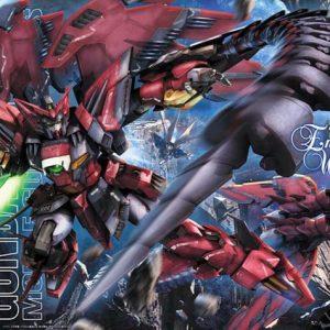 Mô hình Bandai Gundam MG Epyon
