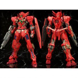 Mô Hình Bandai Gundam RG Astraea Type F