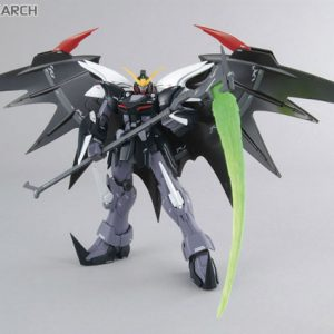 Mô Hình Lắp Ráp Gundam Daban MG Deathscythe Hell EW