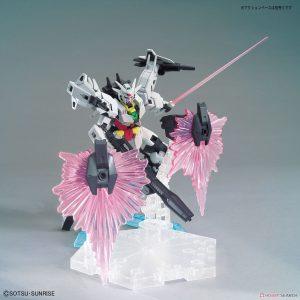 Mô Hình Lắp Ráp Gundam HG Jupitive Daban